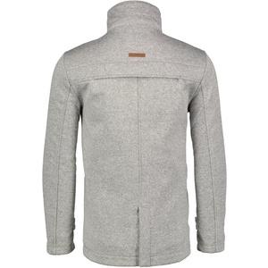 moški pulover mehka lupina plašč NORDBLANC Suave NBWSM6596_SVS, Nordblanc