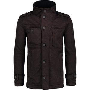 moški pulover mehka lupina plašč NORDBLANC Suave NBWSM6596_THN, Nordblanc