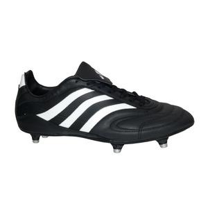 škornji adidas Koresco SG 669627, adidas