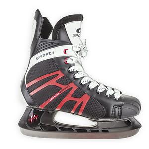 hokej skate Spokey DRAKE, Spokey