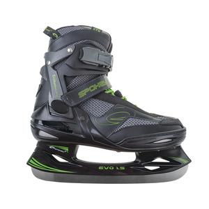 hokej skate Spokey EVO, Spokey