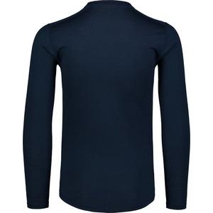 moški termo majica Nordblanc SOLACE blue NBWFM6870_ZEM, Nordblanc