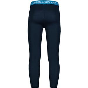 moški termo hlače Nordblanc Natezno blue NBWFM6871_ZEM, Nordblanc
