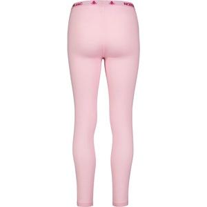 ženske termo hlače Nordblanc Raport roza NBWFL6874_KRR, Nordblanc