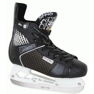 hokej skate Tempish Ultimate SH 45, Tempish