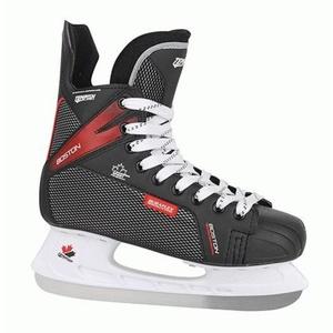 hokej skate Tempish BOSTON črna, Tempish