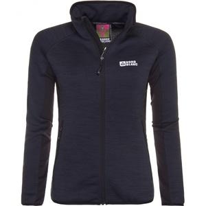 ženski pulover NORDBLANC Smrtonosno NBWFL5889_CRN, Nordblanc