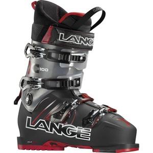 ski čevlji Lange XC 100 LBD8020, Lange