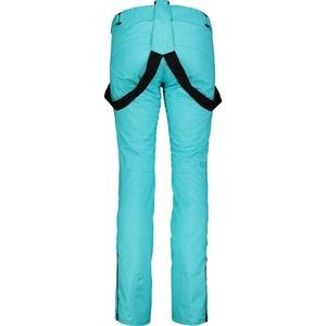 ženske smučanje hlače NORDBLANC Sandy blue NBWP6957_TYR, Nordblanc