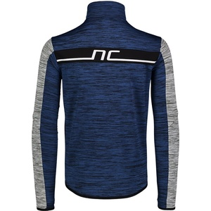 moški majica Nordblanc področje blue NBWFM6979_NHM, Nordblanc
