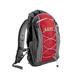 nahrbtnik Leki Ski boot nahrbtnik 360030006, Leki