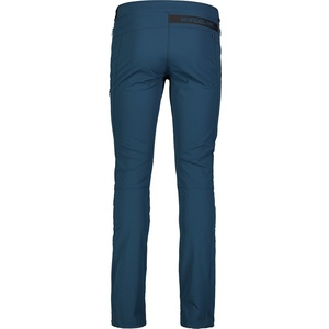 ženske na prostem hlače Nordblanc Odgovorni NBSPL7130_MPA, Nordblanc
