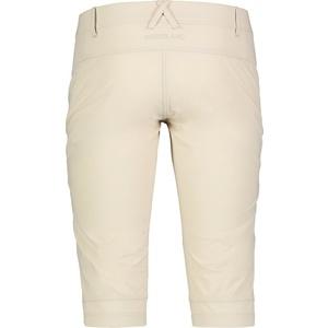 ženske na prostem kratke hlače Nordblanc Počastite NBSPL7135_PEB, Nordblanc