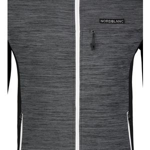 moški majica Nordblanc Erudita NBSFM7139_GRM, Nordblanc