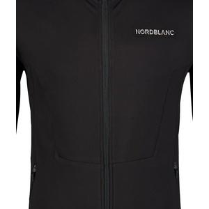 moški majica Nordblanc Sapient NBSFM7140_CRN, Nordblanc