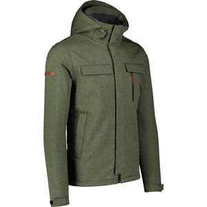moški izoliran softshell jakna Nordblanc Prijem NBWSM7173_ZSA, Nordblanc