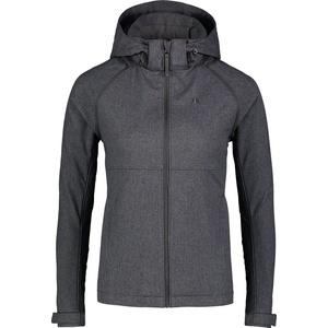 dame softshell jakna Nordblanc Oddaja NBSSL7176_GRM, Nordblanc