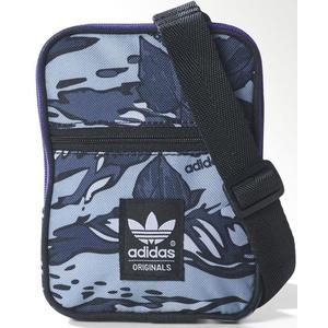 torba adidas festival Bag Classic polnilo S20257, adidas originals