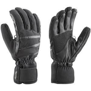 rokavice Leki Core dama 631-84982, Leki