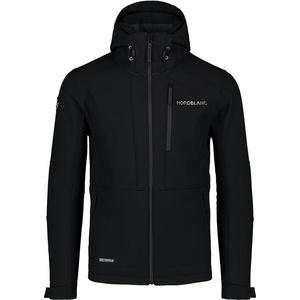moški smučanje softshell jakna Nordblanc Boj NBWSM7322_CRN