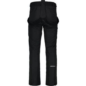moški smučanje hlače Nordblanc Uničen NBWP7329_CRN, Nordblanc