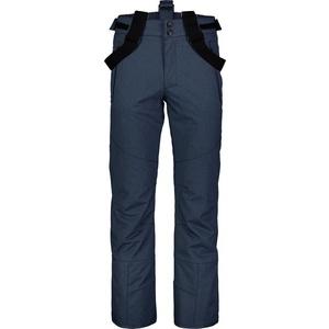 moški smučanje hlače Nordblanc Uničen NBWP7329_MDM, Nordblanc