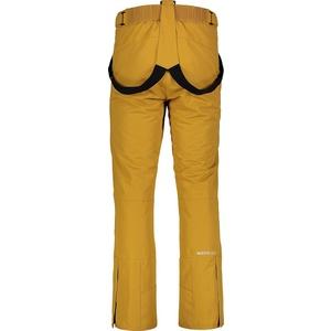 moški smučanje hlače Nordblanc Uničen NBWP7329_MZU, Nordblanc