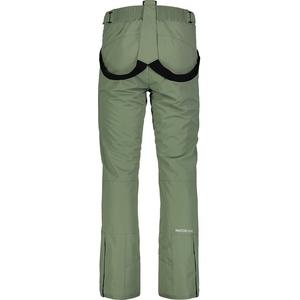 moški smučanje hlače Nordblanc Uničen NBWP7329_PAZ, Nordblanc
