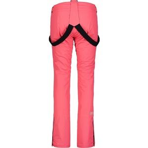 ženske smučanje hlače Nordblanc Pomisli NBWP7332_JER, Nordblanc