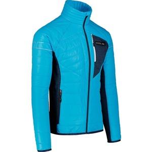 moški šport jakna Nordblanc Signal NBWJM7352_KLR, Nordblanc