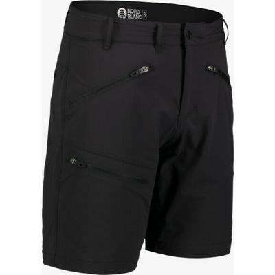 moški na prostem kratke hlače Nordblanc Ves dan NBSPM7411_CRN