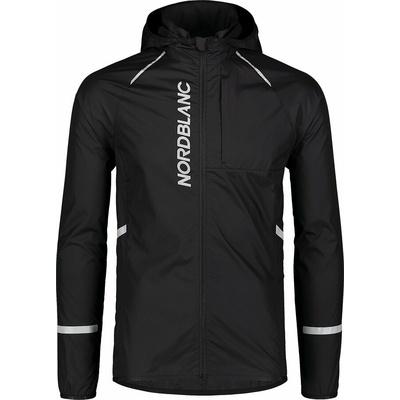 Moška ultralahka kolesarska jakna Nordblanc Hillside NBSJM7423_CRN, Nordblanc