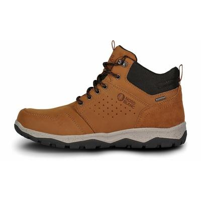 Ženske zima čevlji Nordblanc Grizli NBHC6858_HND