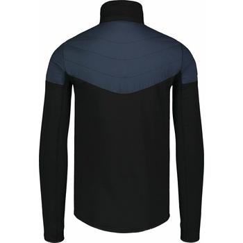 Moška športna jakna Nordblanc Turtleneck modra NBWJM7521_EBM, Nordblanc