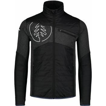 Moška športna jakna Nordblanc Edition Črna NBWJM7525_CRN, Nordblanc