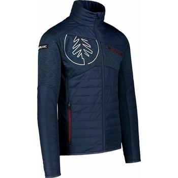 Moška športna jakna Nordblanc Edition temno NBWJM7525_MOB, Nordblanc