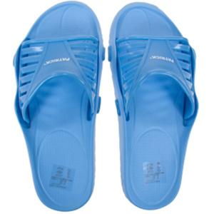 copate Tempish clip dama blue, Tempish