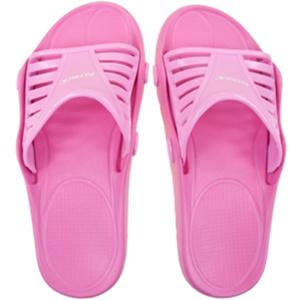 copate Tempish clip dama roza, Tempish