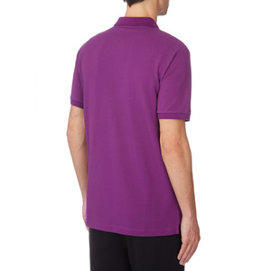 majica The North Face M POLO PIQUET CG710LH, The North Face