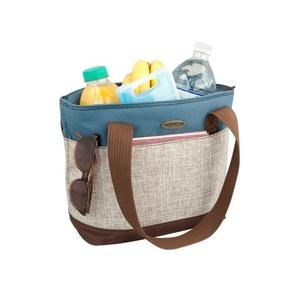 hlajenje torba Campingaz Coolbag naravna 12 l, Campingaz