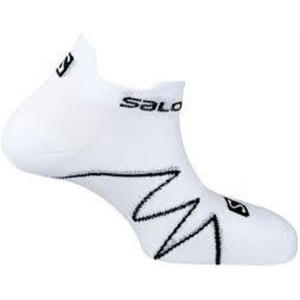 nogavice Salomon XA SONIC 2 PACK 362686, Salomon