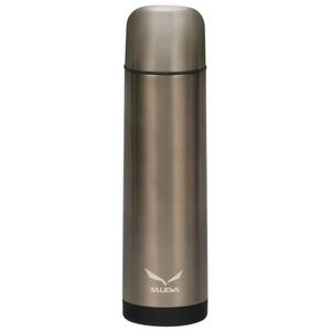 Thermoflask Salewa Thermo Lite 1l 2335-0300, Salewa