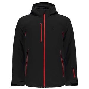 Ski jakna Spyder men ` Vanqysh 783259-001, Spyder