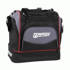 torba Tempish LET'S GO 25+75 L, Tempish