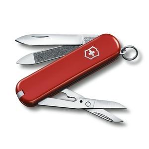 nož Victorinox Izvršni 81 0.6423, Victorinox
