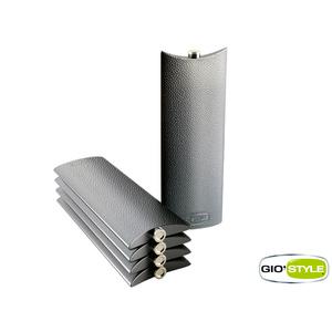 gel hlajenje vstavite Gio Style N.ICE SLIM 1609016, Gio Style