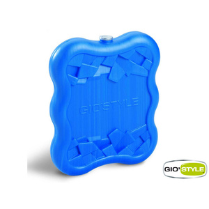 gel hlajenje vstavite Gio Style 1000ml 1609134.017, Gio Style