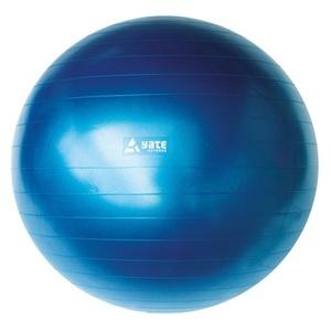 gimnastična žoga Yate Gymball, Yate