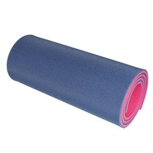 za spanje YATE double layer 12 modra / roza B-66/P-50, Yate