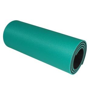 za spanje YATE double layer 12 svetloba zelena / črna G-64/K-95, Yate